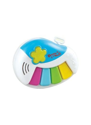 Prego Toys WD 3612 Dream Music-Prego
